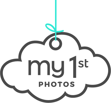 My 1st Photos Ltd