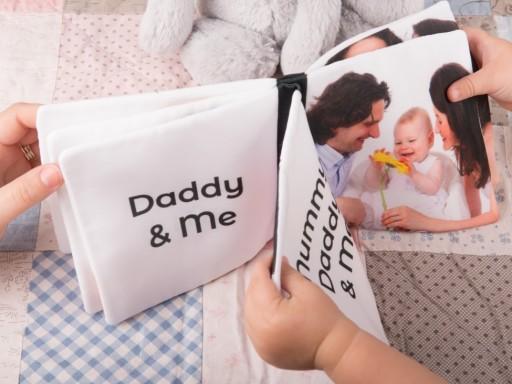 daddy-example.jpg