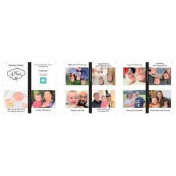 TEMPLATE - 10 page with text underneath (1) (1)-page-001.jpg