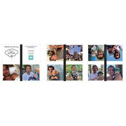 TEMPLATE - 10 Page all photos-page-001.jpg