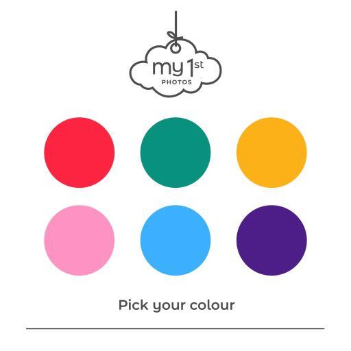 Colour.png